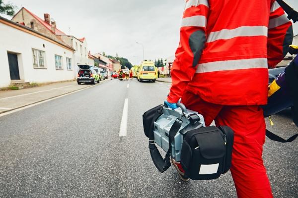 Emergency-Vet-Services